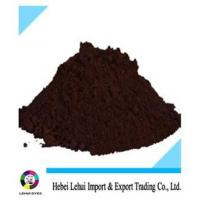 Buy cheap Dyestuff Good Sulphur Bordeaux B3R from wholesalers