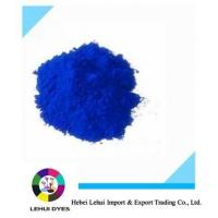 Buy cheap Dyestuff 2016 hot sell Dyestuff,Direct blue 15 from wholesalers
