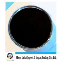 Buy cheap Dyestuff Direct Black G ( Black-19 ) from wholesalers