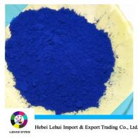 Buy cheap Dyestuff Cheap Price Direct Turp Blue FBL, Direct Blue 199 from wholesalers