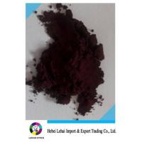 Buy cheap Dyestuff Direct Red 4BS ( Red-23 ) from wholesalers