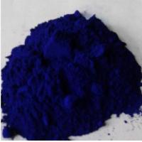 Buy cheap Dyestuff Cheap price Reactive Blue 19 For the fabric dyes from wholesalers
