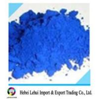 Dyestuff China,Factory price,Blue A Manufactures
