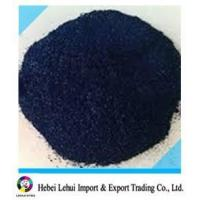 Dyestuff China,Acid dyes,Blue 5R Manufactures