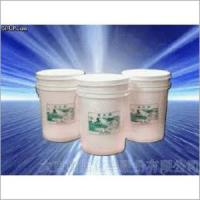 China Water Based PU Adhesive Product Code03 on sale