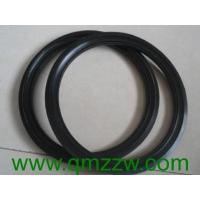 Rubber ring Rubber ring Manufactures