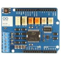 Arduino Motor Shield Manufactures
