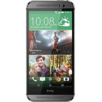 China HTC One M8,Gunmetal Grey 32GB (Verizon Wireless Carrier)-Contract Cell Phones on sale