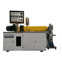Buy cheap Small spinning test machine Masterbatch di from wholesalers
