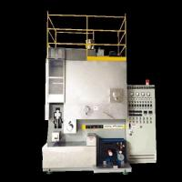 Buy cheap Small spinning test machine Integrated spinning machine from wholesalers