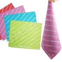 China pu cleaning cloth - A5301 on sale