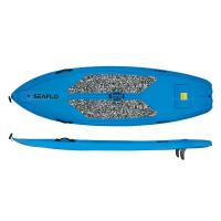 China Multi-purpose Adult Stand Up Paddle Board for Use in Flat-water or Light Surf on sale