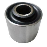 China Engine Accessory Anti-Roll Bar Bushing on sale