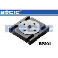 Buy cheap BP200 base plate from wholesalers