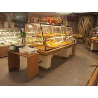 Buy cheap F&V Cart/Boat bakery cabinet-70 from wholesalers