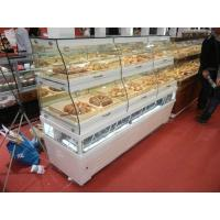 Buy cheap F&V Cart/Boat from wholesalers