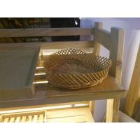 Buy cheap F&V Cart/Boat Display props from wholesalers