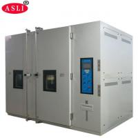 China High Temperature & High Humidity Test Chamber(Double 85 Test) on sale