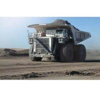 Buy cheap 2016 Liebherr T 282 C from wholesalers