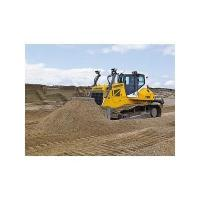 Buy cheap 2016 Liebherr PR 736 Litronic from wholesalers