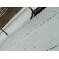 Fiber cement wall hanging plate Manufactures