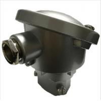 Thermocouple head Thermocouple head Thermocouple head DIN A Manufactures