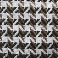 Upholstery Fabric for Sofa Manufactures