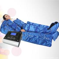 China Slimming Machine 3in1 Pressotherapy on sale