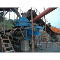 Sand Making Plant Manufactures