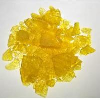 China Rosin Ester Resin For Alcohol Based Ink/Alcoholic Varnish on sale
