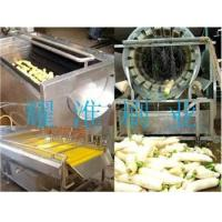 Fruit and vegetable food machinery brush Manufactures