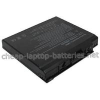 China Laptop Battery 12 Cells Toshiba Satellite p15-s479 Laptop Battery Replacement on sale