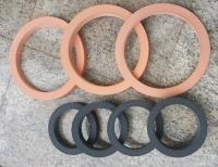 Rubber Stripper Rings Manufactures