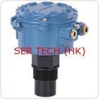 China ROSEMOUNT Rosemount 3100 Series Ultrasonic Level Transmitter (3101 3102 3105) on sale