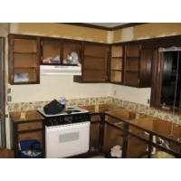 Buy cheap cheap kitchen remodel from wholesalers