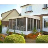 Buy cheap screen porches kits from wholesalers