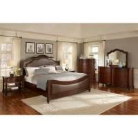 bedroom set costco Manufactures