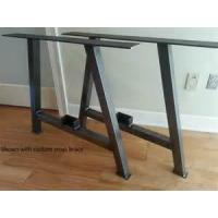 a frame table legs Manufactures