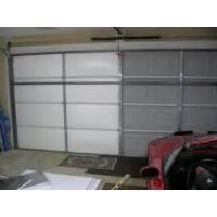 insulating garage doors Manufactures