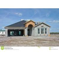 Buy cheap cinder block home construction from wholesalers