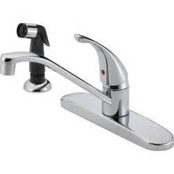 Quality kitchen faucet repair kits for sale