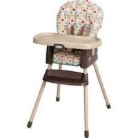 graco high chair seat covers Manufactures