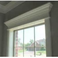 flexible window molding Manufactures