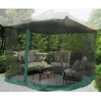mosquito nets for patio Manufactures