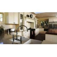 best kitchen remodeling ideas Manufactures