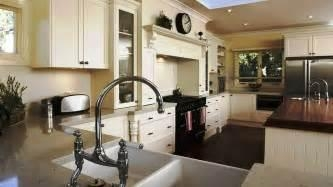 Quality best kitchen remodeling ideas for sale