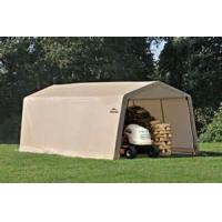 Buy cheap portable garage shelter costco from wholesalers