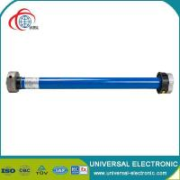 Motor for Window and Awing Shades Manufactures