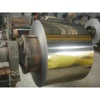 SS41 Material Specification for Zhoushan Manufactures