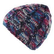 Kids' knitted hats, made of 100% acrylic Manufactures